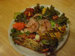 伊東 中華味菜さんのお手頃で美味しいランチ レストラン ピアザさんの絶品ディナー 2013年10月