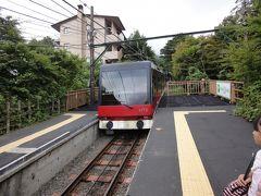 箱根初夏の旅 その.2 リニューアルオープンのリゾーピア箱根 観光と食事