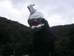 2013瀬戸内国際芸術祭~秋・小豆島~
