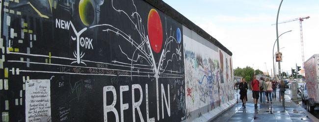 ドイツ東部の魅力満喫(07)—★首都ベルリ...