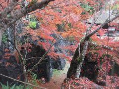 2011.12 滋賀①~大津・坂本・近江八幡~