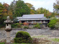 楽寿園菊まつり(1)・・・ 国指定天然記念物区域内の散歩