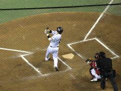 東京ドーム観戦記2013年(5) 日本シリーズ第5戦 巨人vs楽天(10/31)