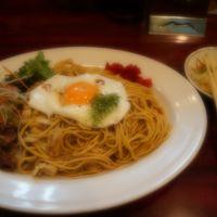 秋田県横手市の旨いもんを食べて来ました。