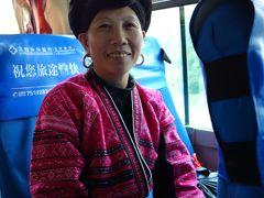 広州の旅行記