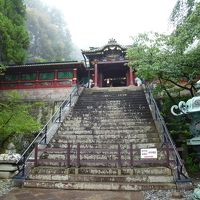 静岡県・神奈川県をゆっくりと・・・。静岡県は静岡市内を中心に、神奈川県は鎌倉に行って来ました。