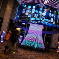 2013★東南アジア3か国周遊+@ 1日目はシンガポールへ