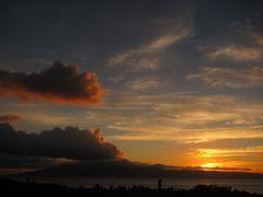 ☆光と風のマウイ島☆