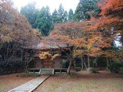 2009.11 京都10日間(9日目)