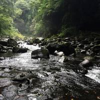 ぼっちたび 秋の南九州さっくり旅一泊二日 二日目 高千穂