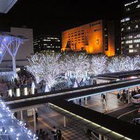 福岡の学会からなぜかソウル経由で帰京した