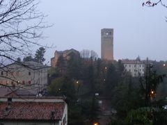 イタリア、エミリア・ロマーニャ州、4、サンレオ