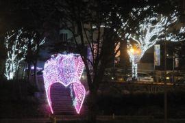 2012初秋、韓国旅行記25(11)安東から慶州へ、慶州で泊まったホテル