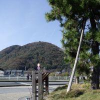 東海道を歩く(茅ヶ崎ー小田原)