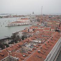 イタリア10日間(その3) ベネチアへ。