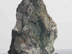 沼島・海に幸あり山に福あり