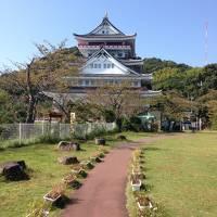 富士山を巡る旅②