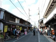 2013 「鉄道の日記念 JR西日本一日乗り放題きっぷ」で行く北琵琶湖 No2/3 長浜