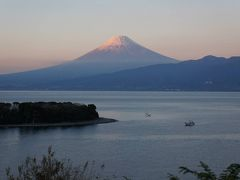 2013.11 地元の風景