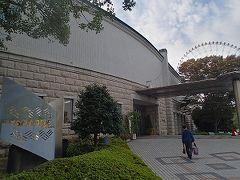 ホテルシーサイド江戸川-2/4お部屋編