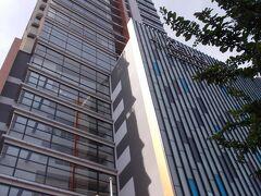 AETAS  LUMPINI  HOTEL 宿泊記・・(9の3)You Tube 洋画音楽 28本