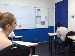 マレーシア旅行記!クアラルンプールのELCで英語の語学留学!
