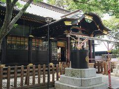 一宮巡詣-上総・玉前神社、安房・安房神社、洲崎神社