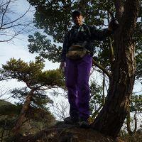 日本の秘境、行ってみようとしたらホントはこんなコトだった! リベンジ編
