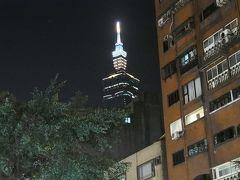 2013_初台湾_①