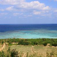 冬は温暖沖縄 12月の宮古島はこんなにいいところ 2013