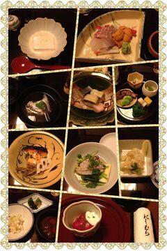 京の食べある記 2013