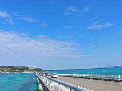 あったか南の島のクリスマスは最高さぁ~☆沖縄そばとフクギ並木と恋島編 vol.2
