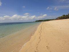 初めてのバリ島・最終日