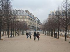 201312-09 クリスマスマーケットと大聖堂を訪ねる旅(パリ)Paris / France