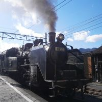 2013冬西静岡横断の旅