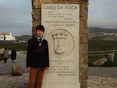 ポルトガルを旅して2013 ~大西洋に臨んで大航海時代を思う旅~