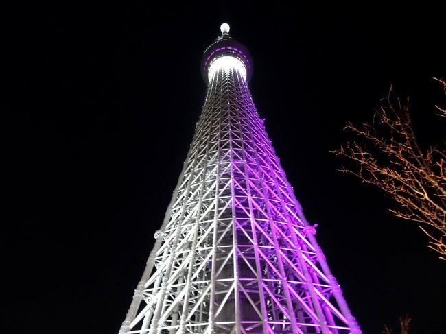 ここ数年、「夜景」を求めて各国(国内を含む)を訪問していますが、思い<br /><br />出が薄れてしまう前に(整理する目的で)数枚ずつアップすることにしまし<br /><br />た。今回は東京のスカイツリーを訪問した時に撮影したものです。<br /> <br /> 宜しければ、過去の「思い出の夜景シリーズ」も宜しければご覧ください。<br /><br />(Vol.1) http://4travel.jp/travelogue/10560764/ (ロサンゼルス)<br /><br />(Vol.2) http://4travel.jp/travelogue/10560800/ (シドニー)<br /><br />(Vol.3) http://4travel.jp/travelogue/10560956/ (上海)<br /><br />(Vol.4) http://4travel.jp/travelogue/10560962/ (ソウル)<br /><br />(Vol.5) http://4travel.jp/travelogue/10560968/ (ケアンズ)<br /><br />(Vol.6) http://4travel.jp/travelogue/10560973/ (ラスベガス) <br /><br />(Vol.7) http://4travel.jp/travelogue/10639207/ (シンガポール)<br /><br />(Vol.8) http://4travel.jp/travelogue/10754640/ (大阪)<br /><br />(Vol.9) http://4travel.jp/travelogue/10754656/  (長崎)