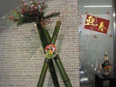2014年のお正月は箱根で過ごしました③~TJK箱根の森(保養所)~