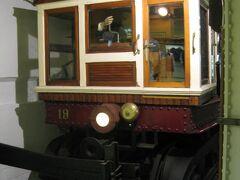 2013年夏ドイツ・オーストリア・ハンガリー弾丸周遊(その7 ブダペスト2日目(ブダペストで博物館めぐり))