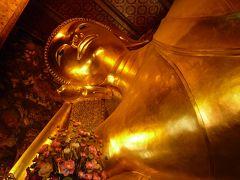 バンコクで過ごすお正月☆ ~ ②ホ~テルはリバ~サイド♪