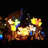 女子旅☆東京ディズニーの旅☆Day#1
