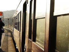 2014九州縦断ひとり旅6日間vol.2(桜島の絶景&ノスタルジック肥薩線)