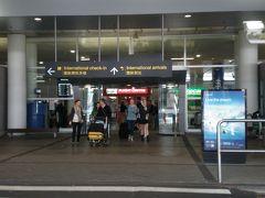初めての長期海外旅行!リタイア夫婦のニュージーランド周遊記⑭不安だったこととその結果