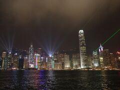 2013年-2014年香港・マカオ・珠海・広州・深圳 鉄道の旅 (4) 香港編