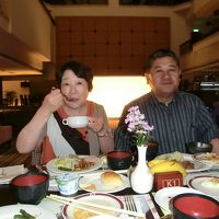 初めての台湾旅行でマンゴー満喫