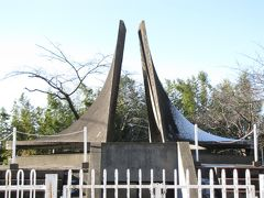 佐倉市散策(40)・・佐倉連隊と戦争の記憶を訪ねます。