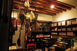 2013夏、中国旅行記23(21:補遺):香港歴史博物館2:民間信仰、獅子舞、龍舞、林則徐像、アヘン戦争