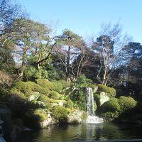 下呂温泉 湯巡り手形で日帰入浴と名古屋で途中下車