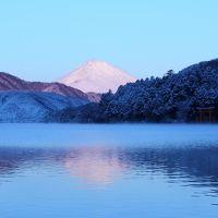 宮城から愛知への車移動7泊8日の旅行
