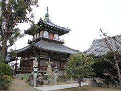 官兵衛ゆかりの加古川、光の方(幸圓)の櫛橋氏居城志方城跡などを訪れてみました。